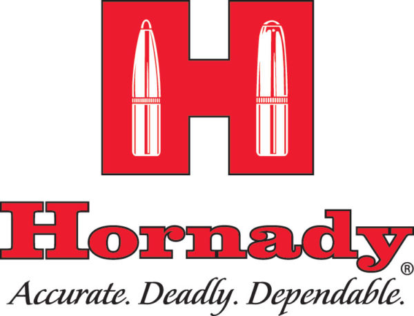 Hornady Custom GMX 308 Win 150gr Superformance