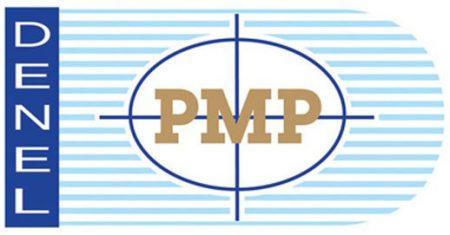 Pmp Proamm 270 Win 130gr Soft Point