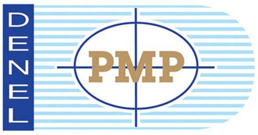 Pmp Proamm 270 Win 130gr Soft Point